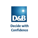 D&B. Decide with Confidence.